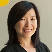 Cristina Chan