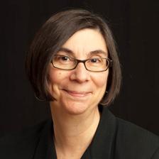 Joan Ricci