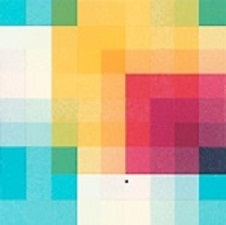 Geometric Squares image