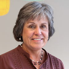 AnitaSeigel