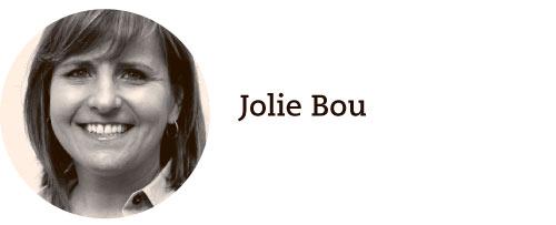 Jolie Big