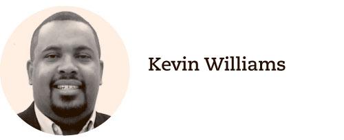Kevin Big