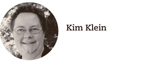 Kim Big