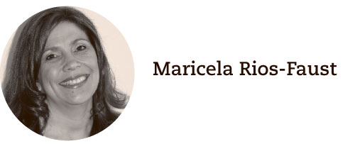 Maricela Big