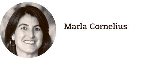 Marla Big