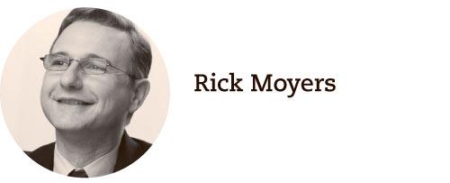 Rick Big