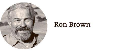 Ron Big