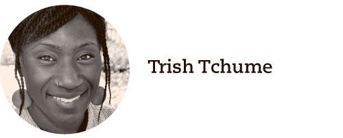 Trish Big