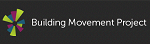 Building Movement