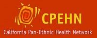 CPEHN