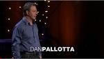 Dan Pallotta