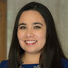 Elizabeth Ayala
