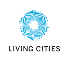 Living Cities 2