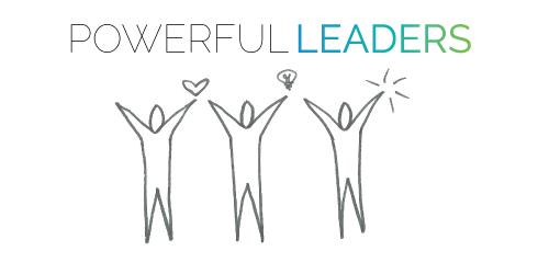 Powerful Leaders