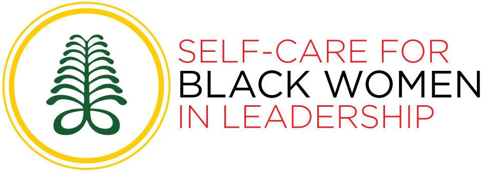 Self Care for Black Women