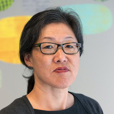 Susun Kim