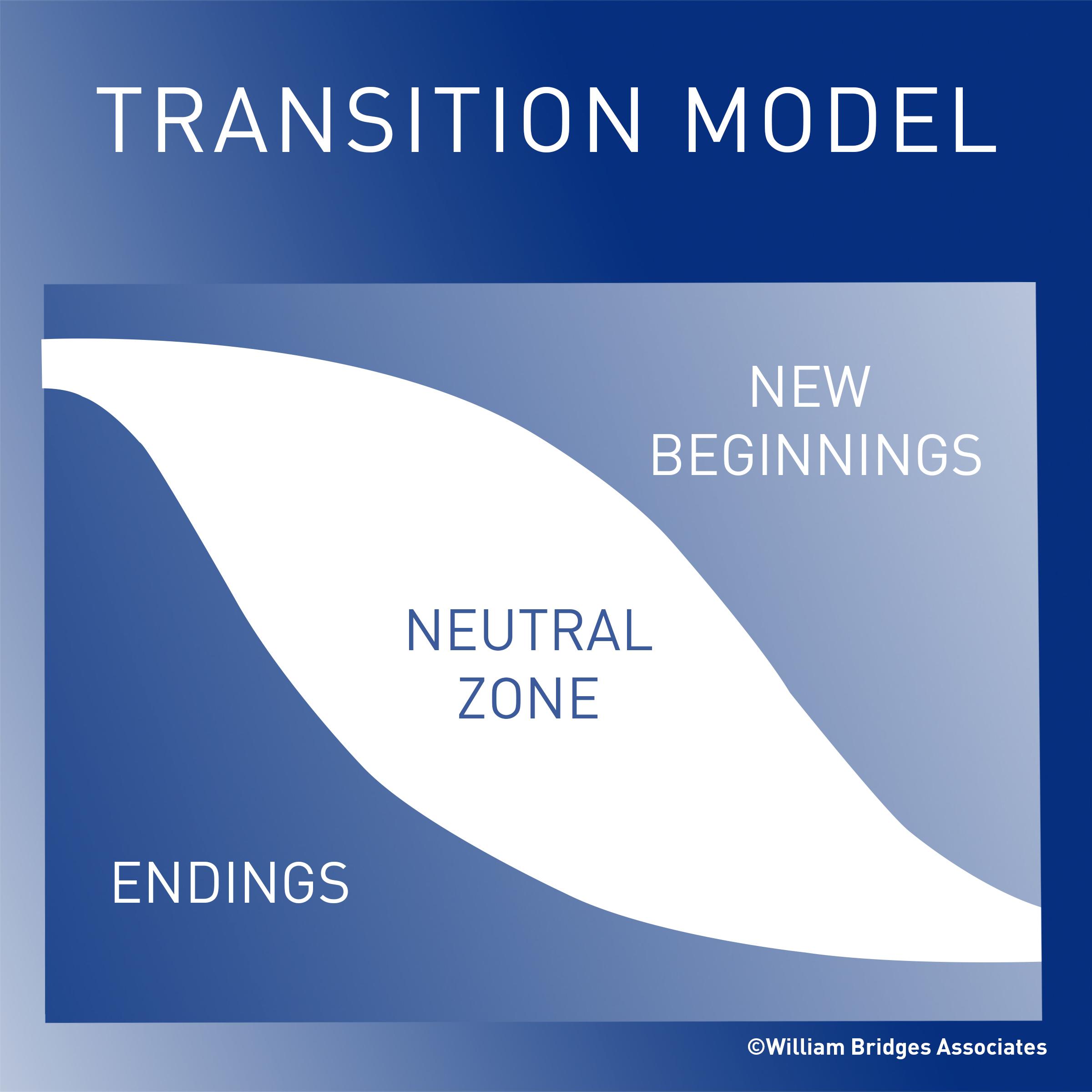 Transition Model