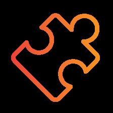 Workshops Icon