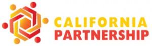 Cal Partner